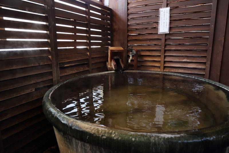 露天風呂付き客室 和洋室2 次の写真へ→